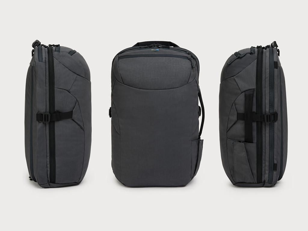 Minaal_KickstarterAssets_ProductDetails_SideBySide_CarryOn