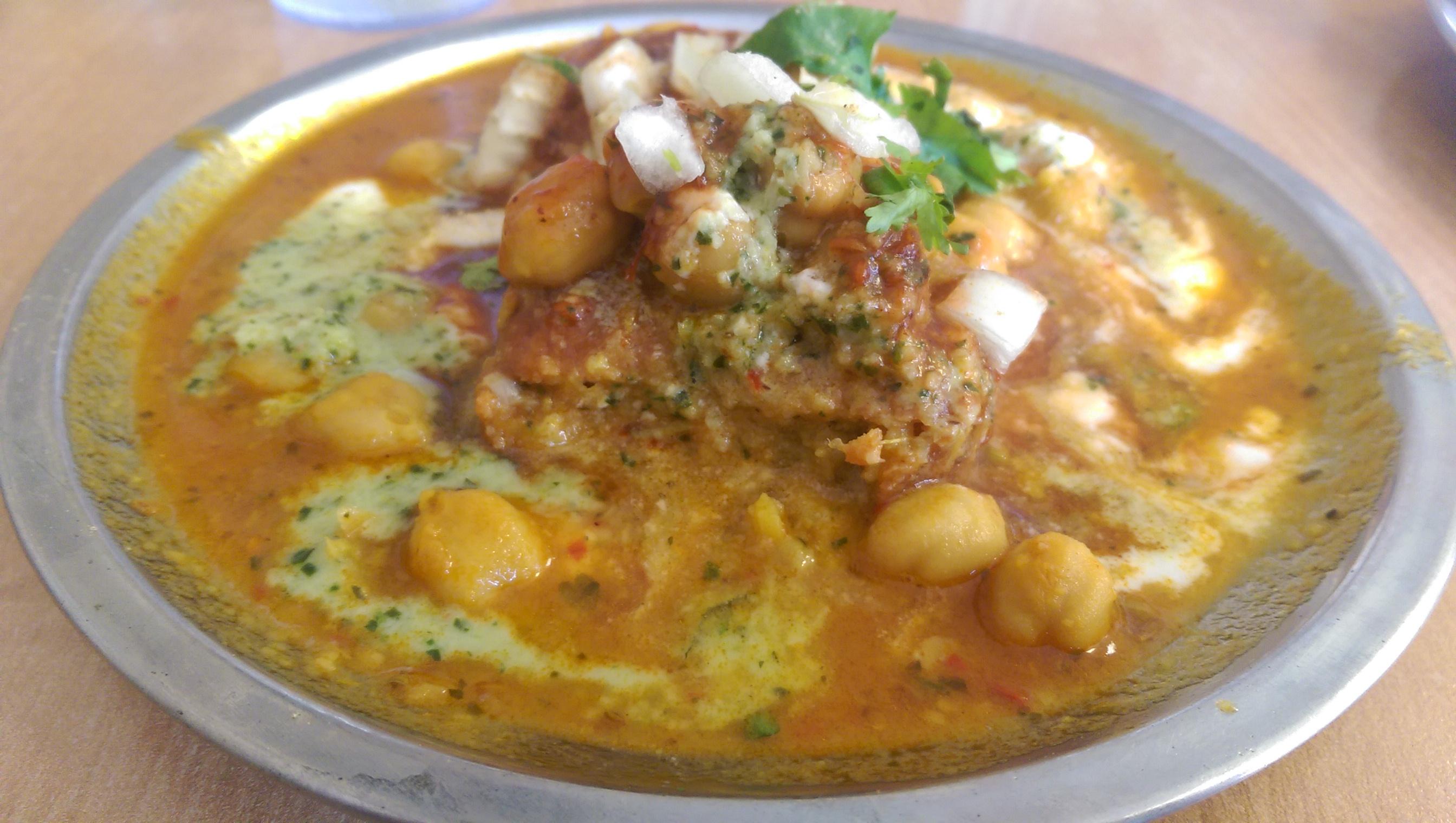 Malhi Sweets Indisches Restaurant Motréal